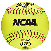 Rawlings 12' Practice Fastpitch Softball Bucket