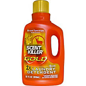 Wildlife Research Center Scent Killer Liquid Clothing Wash Detergent – 32 oz