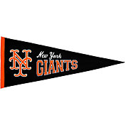 San Francisco Giants Cooperstown Pennant