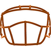 Xenith Pride Large Facemask