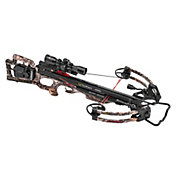 Tenpoint Eclipse RCX Crossbow Package – ACUdraw 50
