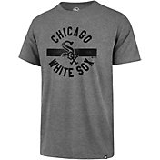 '47 Men's Chicago White Sox Roundabout T-Shirt