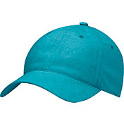 adidas Women's Crestable Fashion Golf Hat