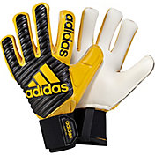 adidas Adult Classic Pro Soccer Goalie Gloves