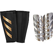 adidas Adult Ghost Graphic Pogba Soccer Shin Guards