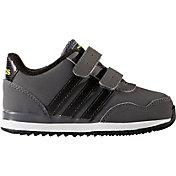 adidas Neo Toddler Jogger Shoes