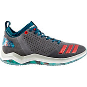 adidas Men's Icon Chicago Baseball Trainers