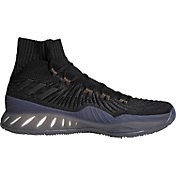 adidas Men's Crazy Explosive 2017 PK Basketball Shoes
