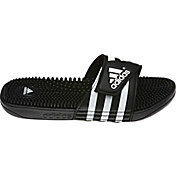 adidas Men's adissage Slides