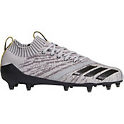 adidas Men's adiZERO 5-Star 7.0 Prime Knit Football Cleats
