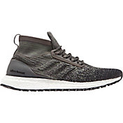 adidas Men's Ultra Boost All Terrain Running Shoes