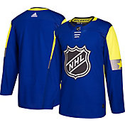 adidas Men's 2018 NHL All-Star Game Atlantic Authentic Pro Replica Jersey