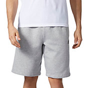adidas Men's Essentials Cotton Shorts