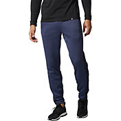 adidas Men's ID Track Snap Pants