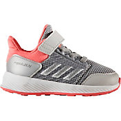 adidas Toddler Rapida Run Running Shoes