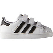 adidas Originals Toddler Superstar AC Shoes