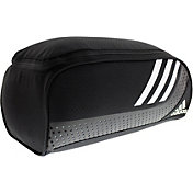 adidas Stadium Team Soccer Shoe Bag
