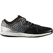 adidas Women's Crazytrain Pro Shoes