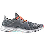 adidas Women's Edge Lux 2.0 Running Shoes