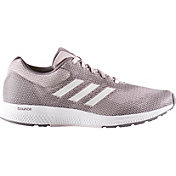 adidas Women's Mana Bounce 2.0 Running Shoes