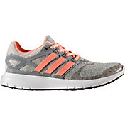 adidas Women's Energy Cloud WTC Running Shoes