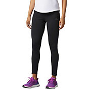 adidas Women's Response climawarm Running Tights