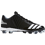 adidas Women's Icon MD Softball Cleats