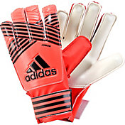 adidas Youth Ace Junior Soccer Goalie Gloves