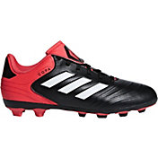 adidas Kids' Copa 18.4 FXG Soccer Cleats