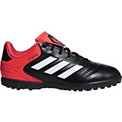 adidas Men's Copa Tango 18.4 Turf Soccer Cleats