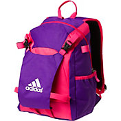adidas Girls' Softball Bat Pack