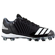 adidas Kids' Icon MD Baseball Cleats