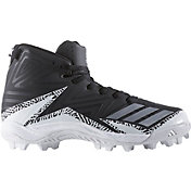 adidas Kids' Freak Mid RM Football Cleats
