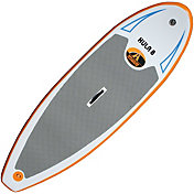 Advanced Elements Hula 8 Stand-Up Paddle Board