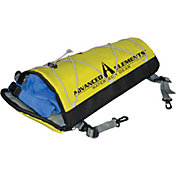 Advanced Elements QuickDraw Deck Bag