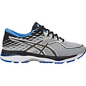 ASICS Men's GEL-Cumulus 19 Running Shoes