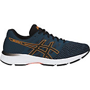 ASICS Men's GEL-Exalt 4 Running Shoes