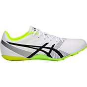 ASICS Men's Hypersprint 6 Track and Field Shoes
