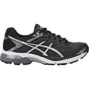 ASICS Women's GEL-Flux 4 Running Shoes