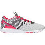 ASICS Women's GEL-FIT YUI Training Shoes