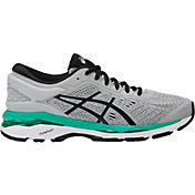 asics gel kayano 24 dame sort