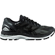 ASICS Women's GEL-Nimbus 19 Running Shoes