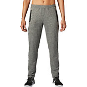 SECOND SKIN Women's Training Pants