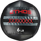 ETHOS 6 lb. Wall Ball