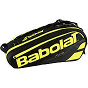 Babolat Pure Line 6-Pack Tennis Bag