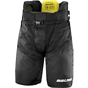 Bauer Senior Supreme S190 Ice Hockey Pants