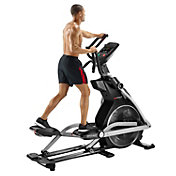 Bowflex Results Series BXE216 Elliptical