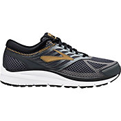 Brooks Men's Addiction 13 Running Shoes