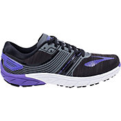 Brooks Women's PureCadence 6 Running Shoes