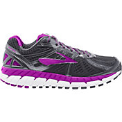 Brooks Women's Ariel 16 Running Shoes